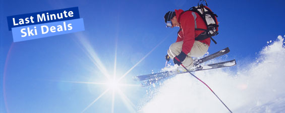 Ski & Snowboard Blog